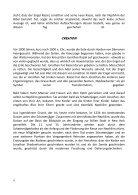 Darkness Codex - Seite 4