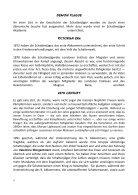 Darkness Codex - Seite 5