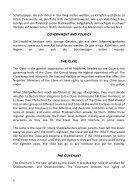 Darkness Codex - Seite 6