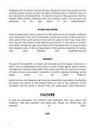 Darkness Codex - Seite 7