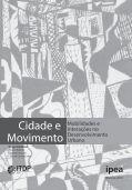 Cidade e Movimento - Page 5