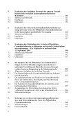 Untersuchung zur Einbindung des Öffentlichen ... - Seite 7