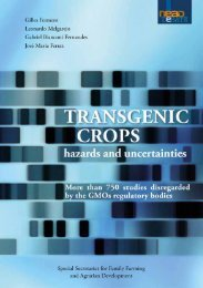 Transgenic-Crops-brazil-publication