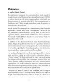 Transgenic-Crops-brazil-publication - Page 5