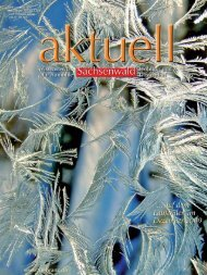 Allen - Gelbesblatt Online