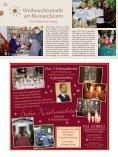 Allen - Gelbesblatt Online - Seite 2