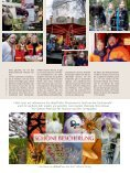 Allen - Gelbesblatt Online - Seite 3