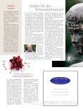 Allen - Gelbesblatt Online - Seite 5