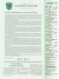 Allen - Gelbesblatt Online - Seite 6