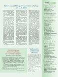 Allen - Gelbesblatt Online - Seite 7