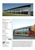 WKB - Lika-Media-Consulting - Seite 2
