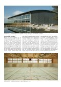WKB - Lika-Media-Consulting - Seite 4