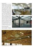 WKB - Lika-Media-Consulting - Seite 5