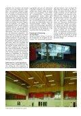 WKB - Lika-Media-Consulting - Seite 6