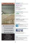 WKB - Lika-Media-Consulting - Seite 7