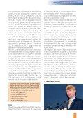 Epidemiologie von Asthma und Allergien in Deutschland und Europa - Seite 5