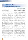 Epidemiologie von Asthma und Allergien in Deutschland und Europa - Seite 6