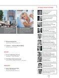 Jahre Marketing Journal - marke41 - Page 5