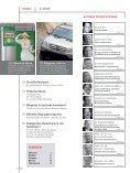 Jahre Marketing Journal - marke41 - Page 6
