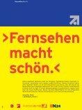 Jahre Marketing Journal - marke41 - Page 7