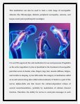 Are You Living With Neuropathic Pain-Use Lyrica - Page 2