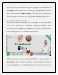 Are You Living With Neuropathic Pain-Use Lyrica - Page 4