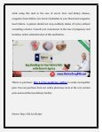 Are You Living With Neuropathic Pain-Use Lyrica - Page 5