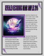 Revealed Recordings - Page 7