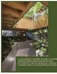Casa camaron por Carlos Sánchez Saravia  - Page 6