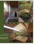 Casa camaron por Carlos Sánchez Saravia  - Page 7