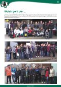 d Ausmisten: Gedanken von  Abfallberaterin Silvia Thor zum Thema - Seite 6
