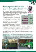 d Ausmisten: Gedanken von  Abfallberaterin Silvia Thor zum Thema - Seite 7