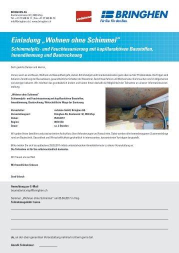 20170206_Einladung_Wohnen-ohne-Schimmel