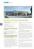 Umwelt - Hörbranz - Seite 4