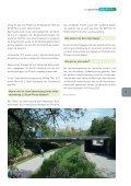 Umwelt - Hörbranz - Seite 5