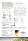 Richtlinien für Mieter und Vermieter - Langeoog - Seite 2