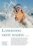 Richtlinien für Mieter und Vermieter - Langeoog - Seite 3