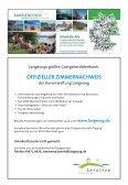 Richtlinien für Mieter und Vermieter - Langeoog - Seite 7