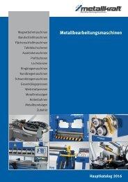 Metallkraft_Katalog_2016
