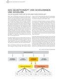 news science - Seite 4