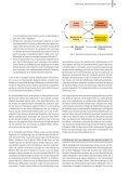 news science - Seite 7