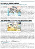 März  2017 - Metropoljournal - Page 3