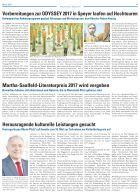 März  2017 - Metropoljournal - Page 5