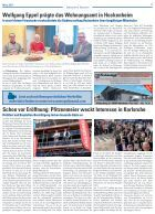 März  2017 - Metropoljournal - Page 7