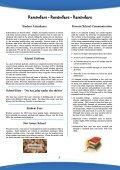 Communication - Page 3