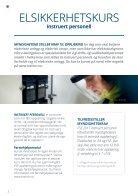 FSE Instruert personell 2017 - Page 2