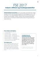 FSE Industri 2017 - Page 3