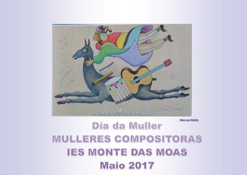 Mulleres2017.final