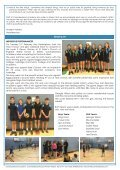 Coombeshead Academy Newsletter - Issue 52 - Page 2