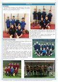 Coombeshead Academy Newsletter - Issue 52 - Page 3